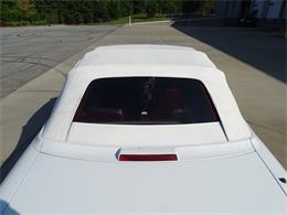 1993 Oldsmobile Cutlass (CC-1412693) for sale in O'Fallon, Illinois