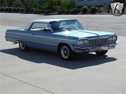 1964 Chevrolet Impala (CC-1412697) for sale in O'Fallon, Illinois