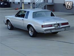 1987 Buick Regal (CC-1412699) for sale in O'Fallon, Illinois