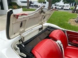 1962 Chevrolet Corvette (CC-1410270) for sale in Anaheim, California