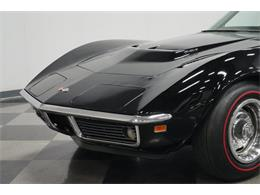 1969 Chevrolet Corvette (CC-1412700) for sale in Lavergne, Tennessee