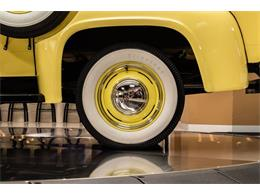 1955 Ford F100 (CC-1412709) for sale in Plymouth, Michigan