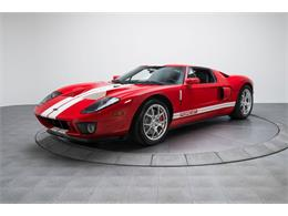 2006 Ford GT (CC-1412713) for sale in Charlotte, North Carolina
