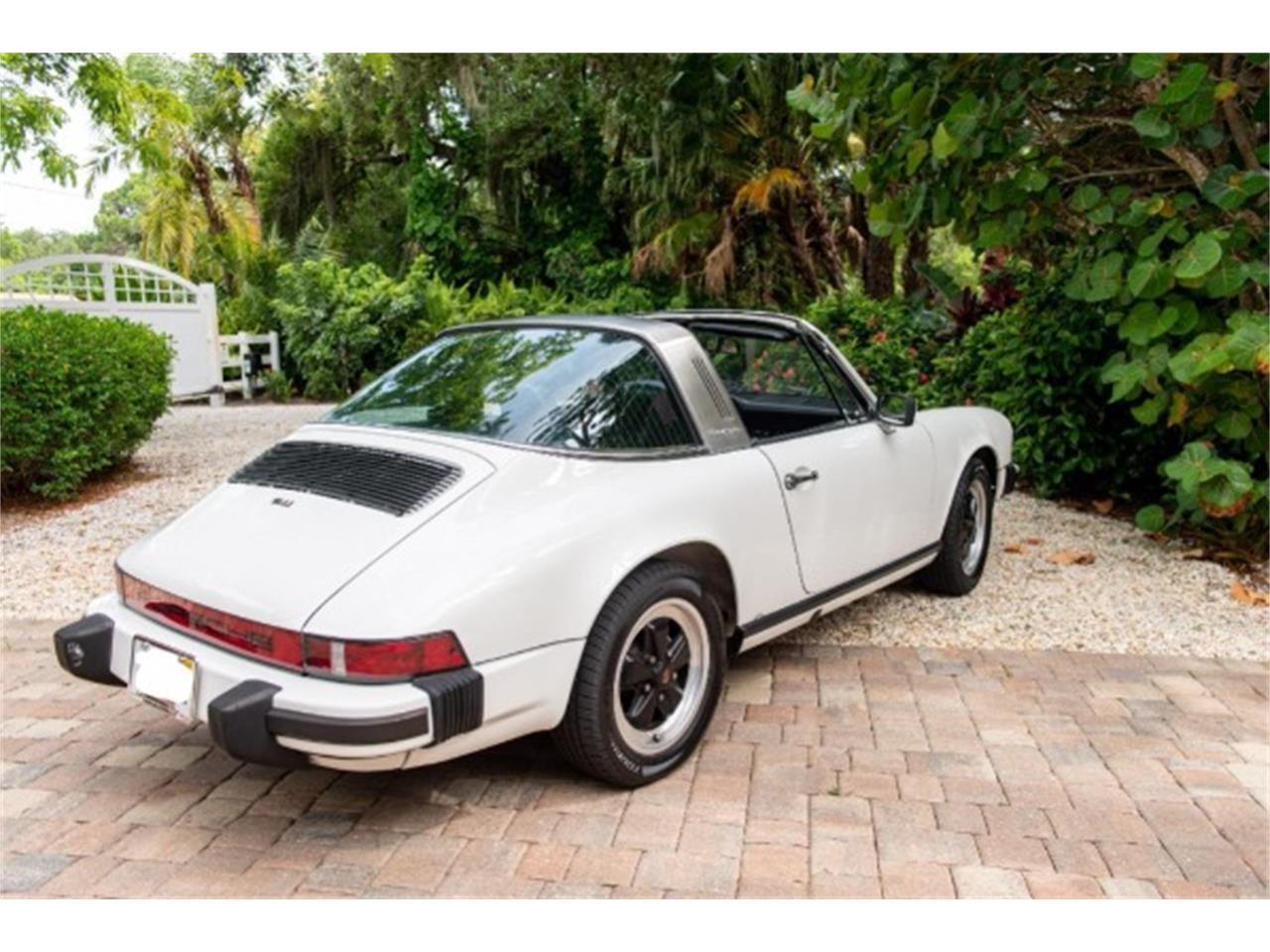 1974 Porsche 911 (CC-1412714) for sale in Beverly Hills, California