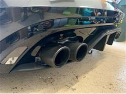 2015 Jaguar F-Type (CC-1412728) for sale in Cadillac, Michigan