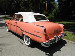 1954 Dodge Royal (CC-1412748) for sale in Greensboro, North Carolina