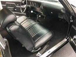 1971 Chevrolet Chevelle (CC-1412753) for sale in Greensboro, North Carolina