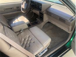 1991 Cadillac Eldorado (CC-1412757) for sale in Greensboro, North Carolina