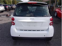 2009 Smart Fortwo (CC-1412768) for sale in Greensboro, North Carolina