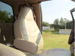 2000 Ford F250 (CC-1412772) for sale in Greensboro, North Carolina