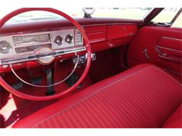 1964 Dodge 440 (CC-1412773) for sale in Troy, Michigan