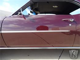 1968 Chevrolet Camaro (CC-1412775) for sale in O'Fallon, Illinois