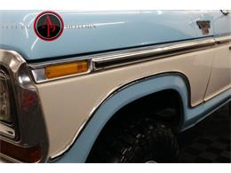 1979 Ford Bronco (CC-1412777) for sale in Statesville, North Carolina