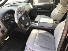 2006 Lincoln Mark LT (CC-1412778) for sale in Cadillac, Michigan