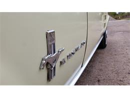 1967 Ford Mustang (CC-1412782) for sale in Stanley, Wisconsin