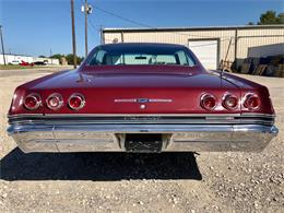 1965 Chevrolet Impala (CC-1410279) for sale in Sherman, Texas