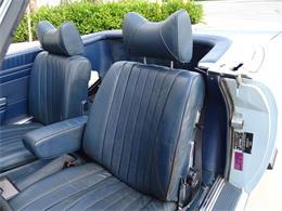 1978 Mercedes-Benz 450SL (CC-1412797) for sale in O'Fallon, Illinois