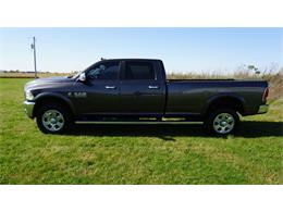 2016 Dodge Ram 2500 (CC-1412799) for sale in Clarence, Iowa