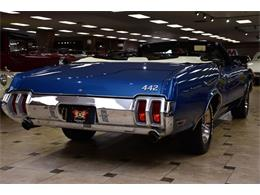 1970 Oldsmobile 442 (CC-1412802) for sale in Venice, Florida