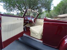 1935 Ford Deluxe (CC-1412804) for sale in O'Fallon, Illinois
