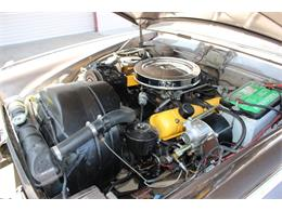 1963 Studebaker Hawk (CC-1412808) for sale in La Verne, California