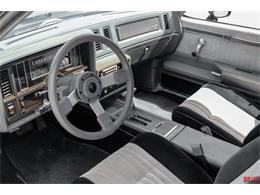 1987 Buick Grand National (CC-1412812) for sale in Fort Lauderdale, Florida