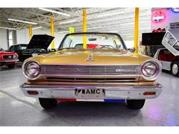 1964 AMC Rambler (CC-1412813) for sale in Wayne, Michigan