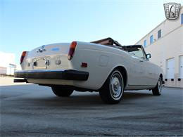 1973 Rolls-Royce Corniche (CC-1412814) for sale in O'Fallon, Illinois