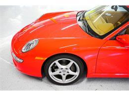 2006 Porsche 911 (CC-1412824) for sale in Wayne, Michigan
