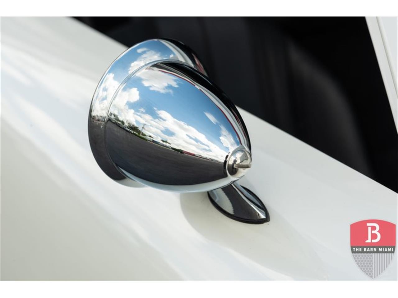 1965 Shelby Cobra (CC-1412845) for sale in Miami, Florida