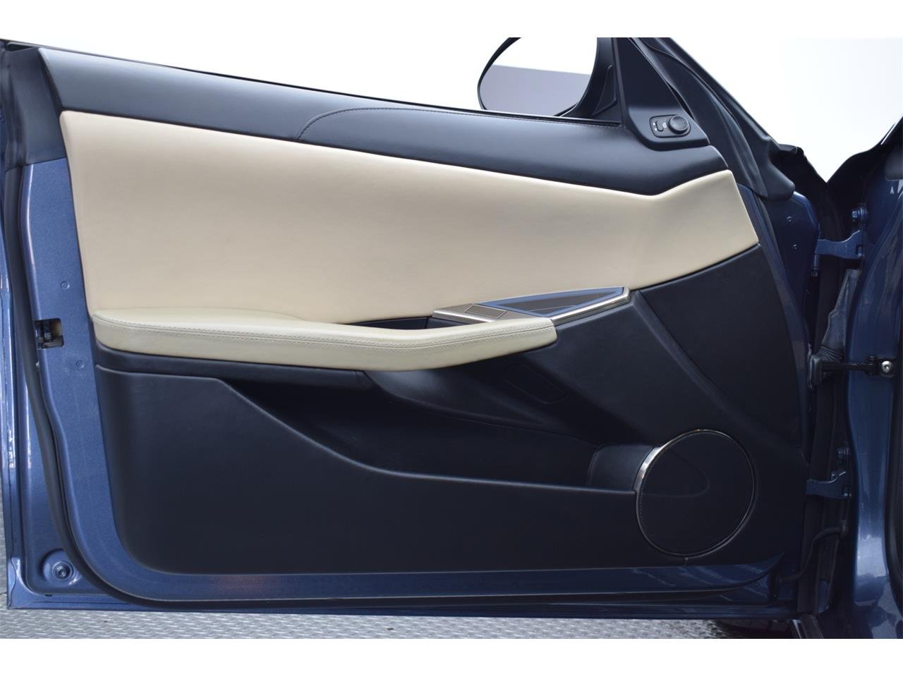 2012 Fisker Karma (CC-1410285) for sale in highland park, Illinois