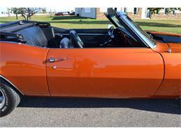 1968 Chevrolet Camaro (CC-1412850) for sale in Ramsey, Minnesota
