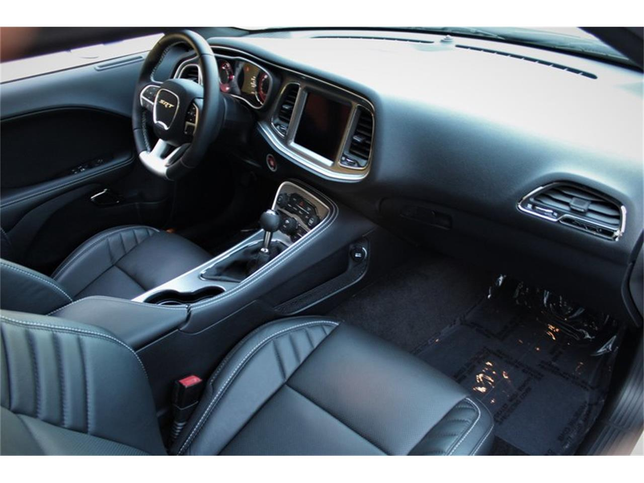 2017 Dodge Challenger (CC-1412854) for sale in Clifton Park, New York