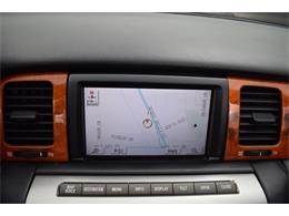 2002 Lexus SC430 (CC-1410286) for sale in highland park, Illinois