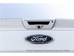 2020 Ford F150 (CC-1412867) for sale in Las Vegas, Nevada