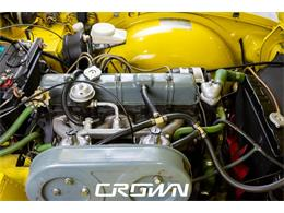 1974 Triumph TR6 (CC-1412887) for sale in Tucson, Arizona