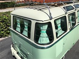 1974 Volkswagen Vanagon (CC-1412892) for sale in Boca Raton, Florida