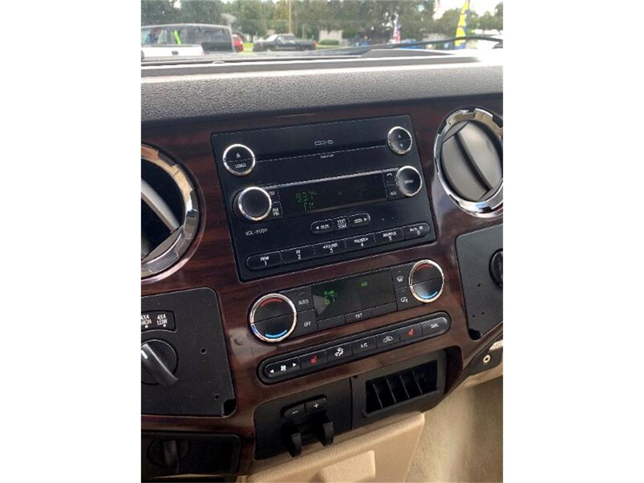 2010 Ford F350 (CC-1412898) for sale in Tavares, Florida