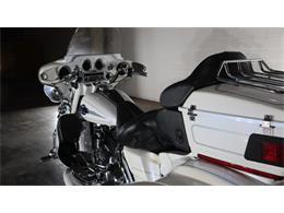 2006 Harley-Davidson Trike (CC-1412899) for sale in Jackson, Mississippi