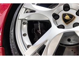 2008 Lamborghini Gallardo (CC-1412906) for sale in Rancho Cordova, California