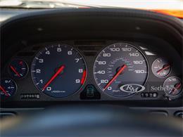 2005 Acura NSX (CC-1412912) for sale in London, United Kingdom