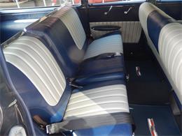 1957 Chevrolet 210 (CC-1410292) for sale in Clarkston, Michigan