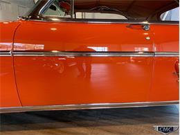 1953 Mercury Monterey (CC-1412924) for sale in Apex, North Carolina