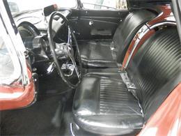 1962 Chevrolet Corvette (CC-1410293) for sale in West Olive, Michigan