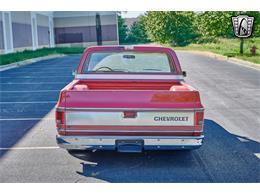 1979 Chevrolet C10 (CC-1412943) for sale in O'Fallon, Illinois