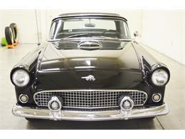 1955 Ford Thunderbird (CC-1412966) for sale in Fredericksburg, Virginia