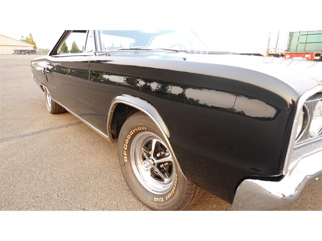1967 Dodge Coronet 440 (CC-1412968) for sale in Hillsboro, Oregon