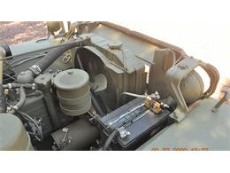 1942 Ford GPW (CC-1412970) for sale in Payson, Arizona