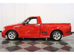 1999 Ford F150 (CC-1412985) for sale in Ft Worth, Texas