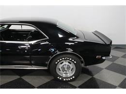 1968 Chevrolet Camaro (CC-1412986) for sale in Concord, North Carolina